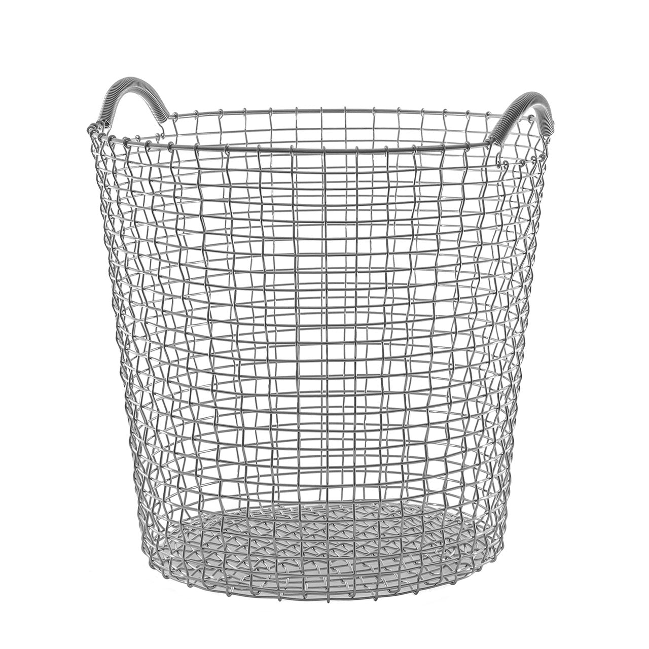 Korbo Laundry Basket