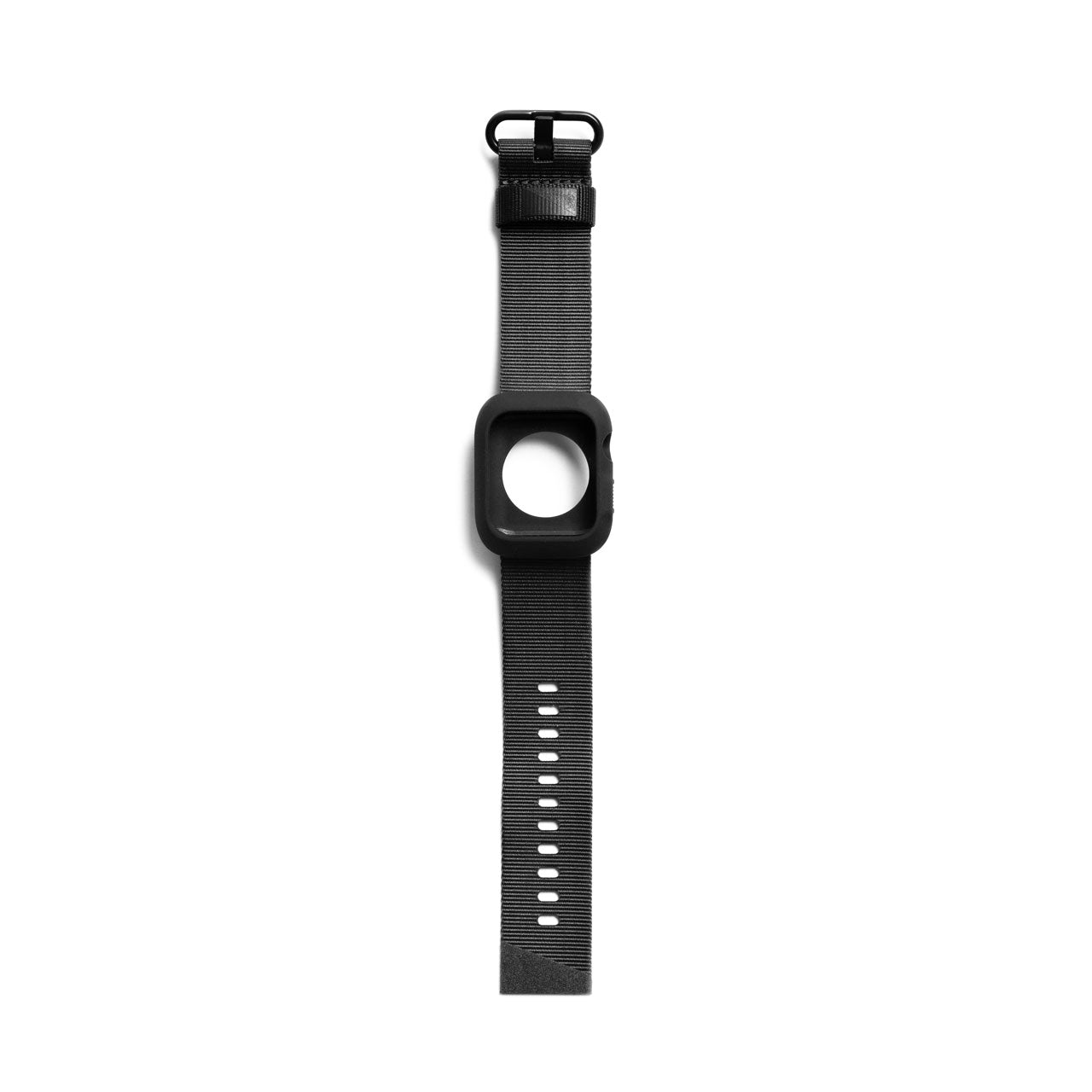 Moab Apple Watch Case + Band
