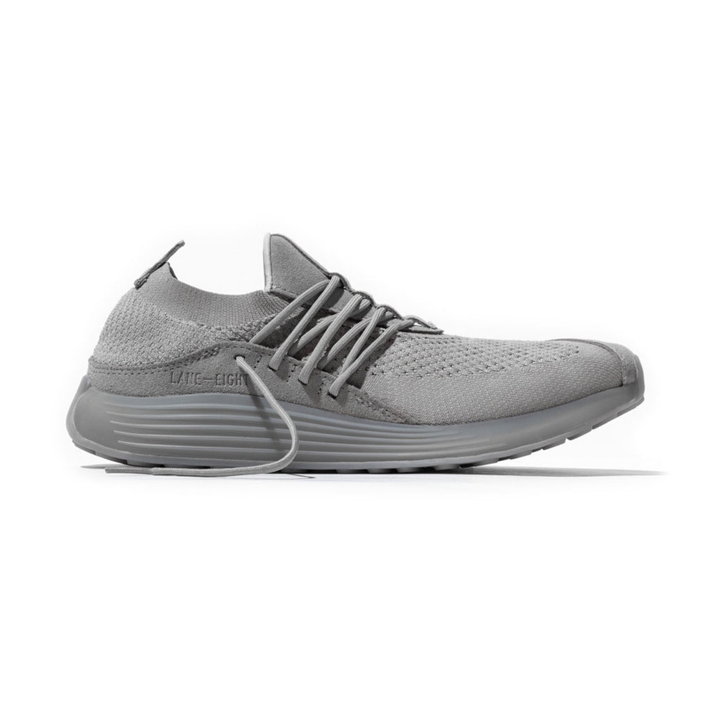 Lane Eight Trainer AD 1 Sneakers