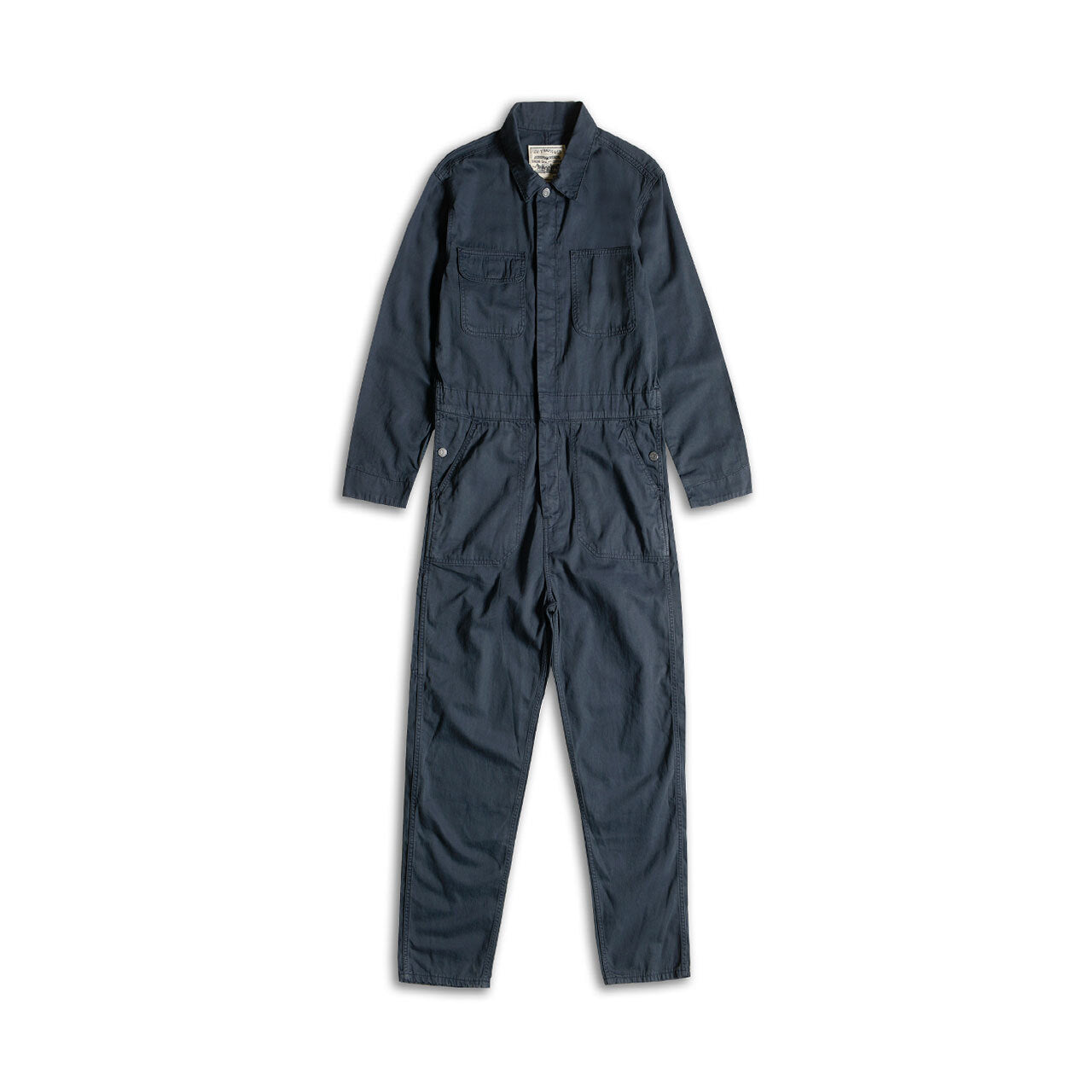 Levi's WellThread Stay Loose Coveralls