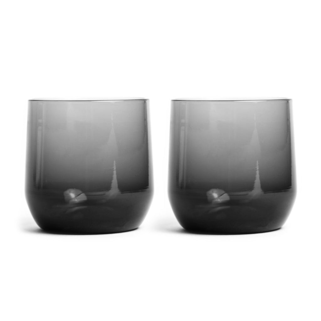 Mazama Cocktail Glasses