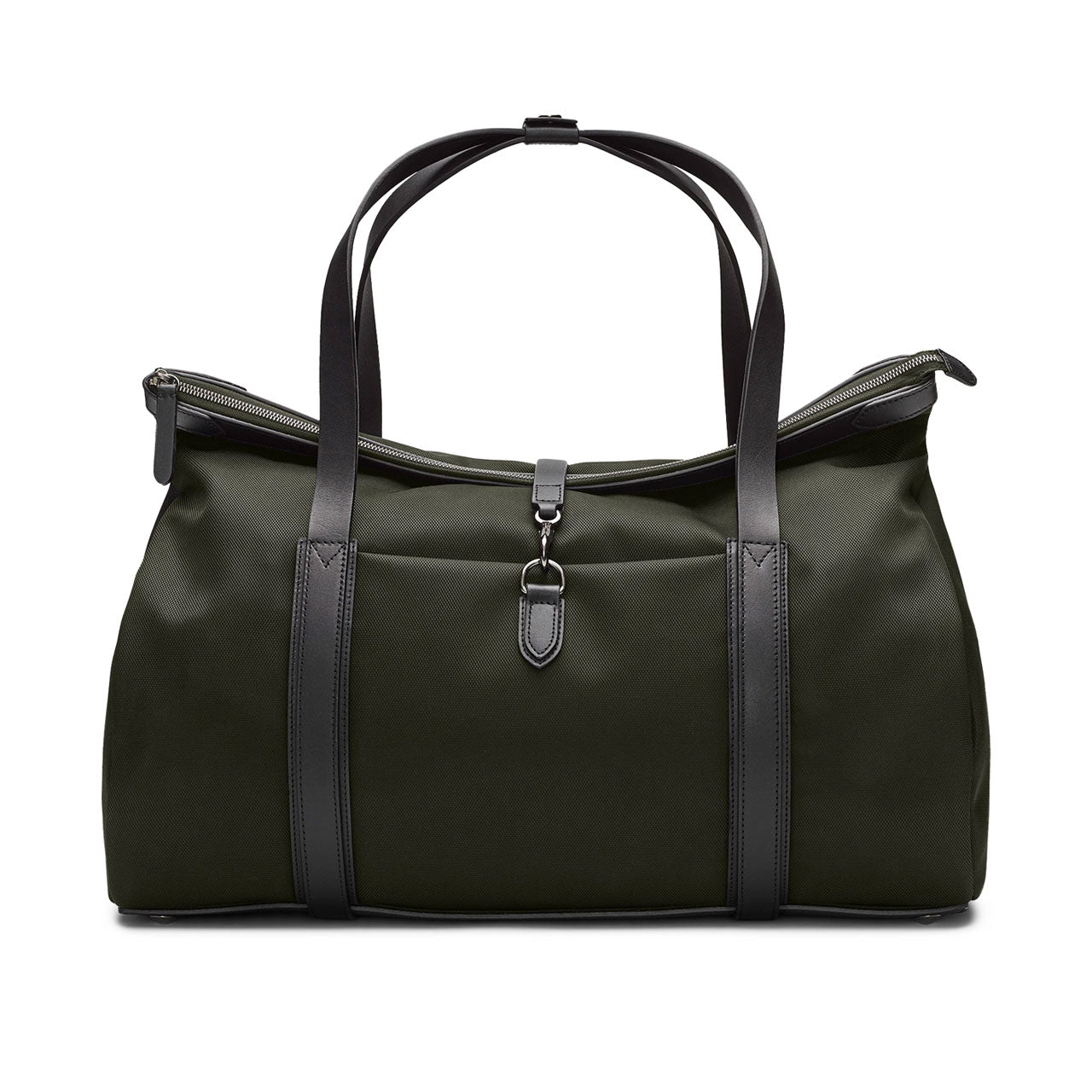 Mismo M/S Adventurer Duffle Bag