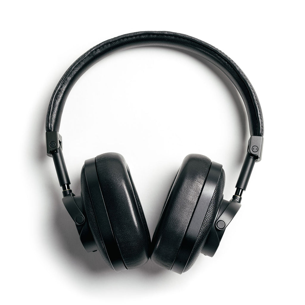 Master & Dynamic MW60 Wireless Headphones