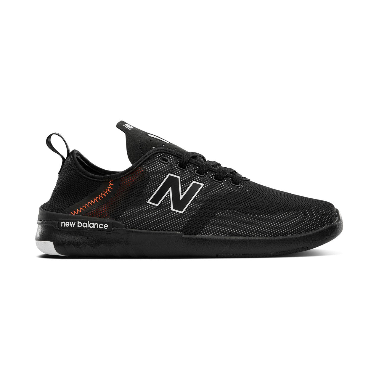 New Balance All Coast V2 Sneakers