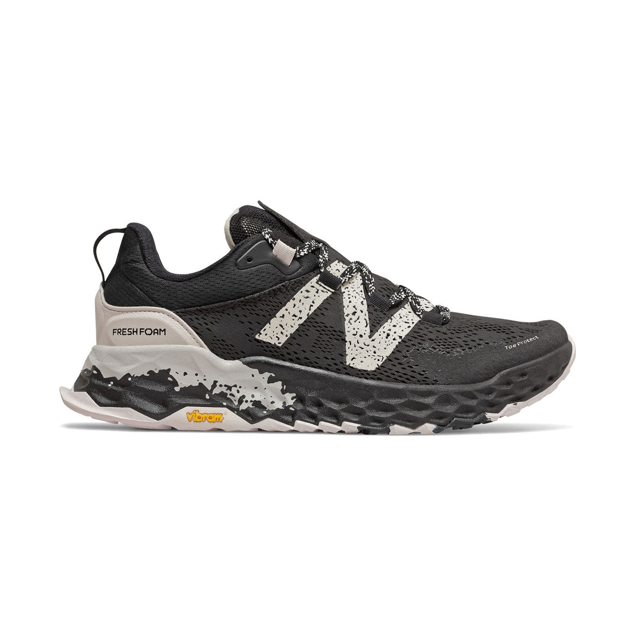 New Balance Fresh Foam Heirro Trail Sneakers