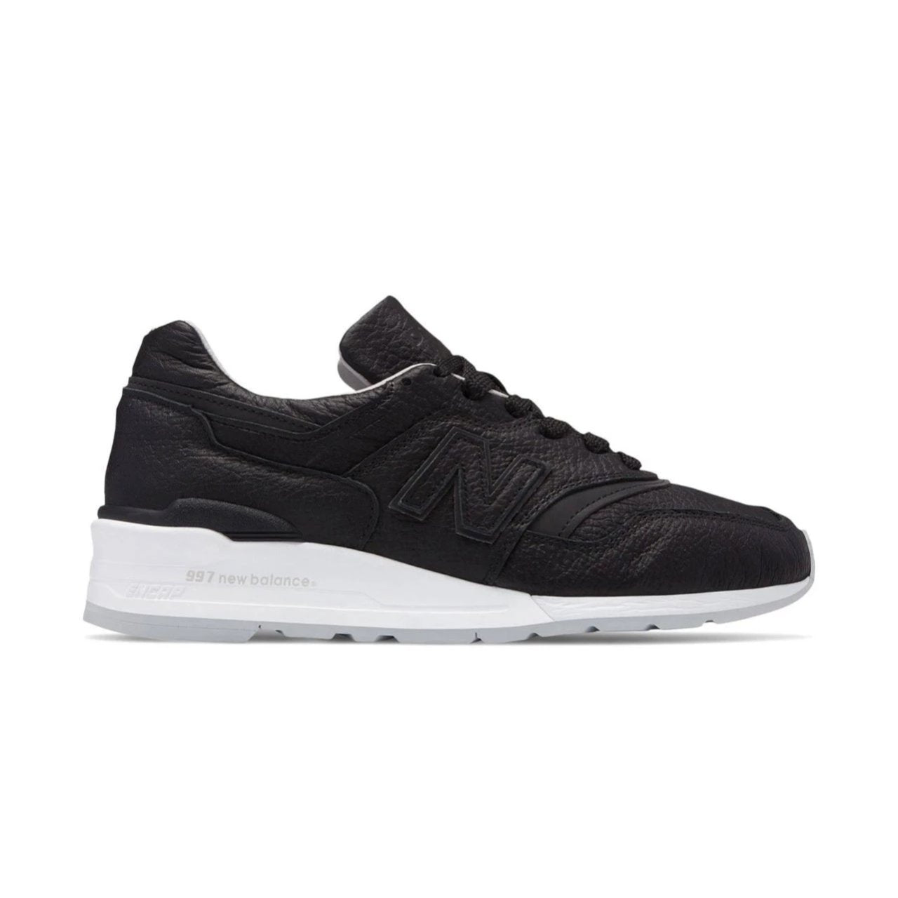 New Balance 997 Bison Made in USA Sneaker