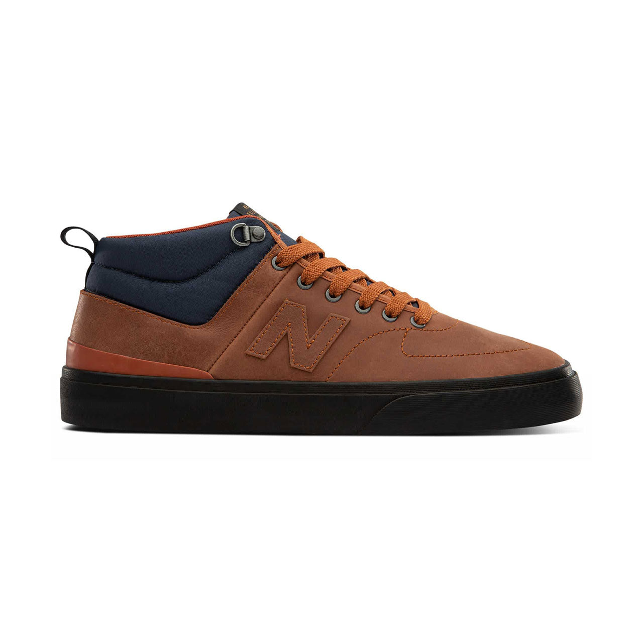 New Balance Numeric 379 Mid Sneakers