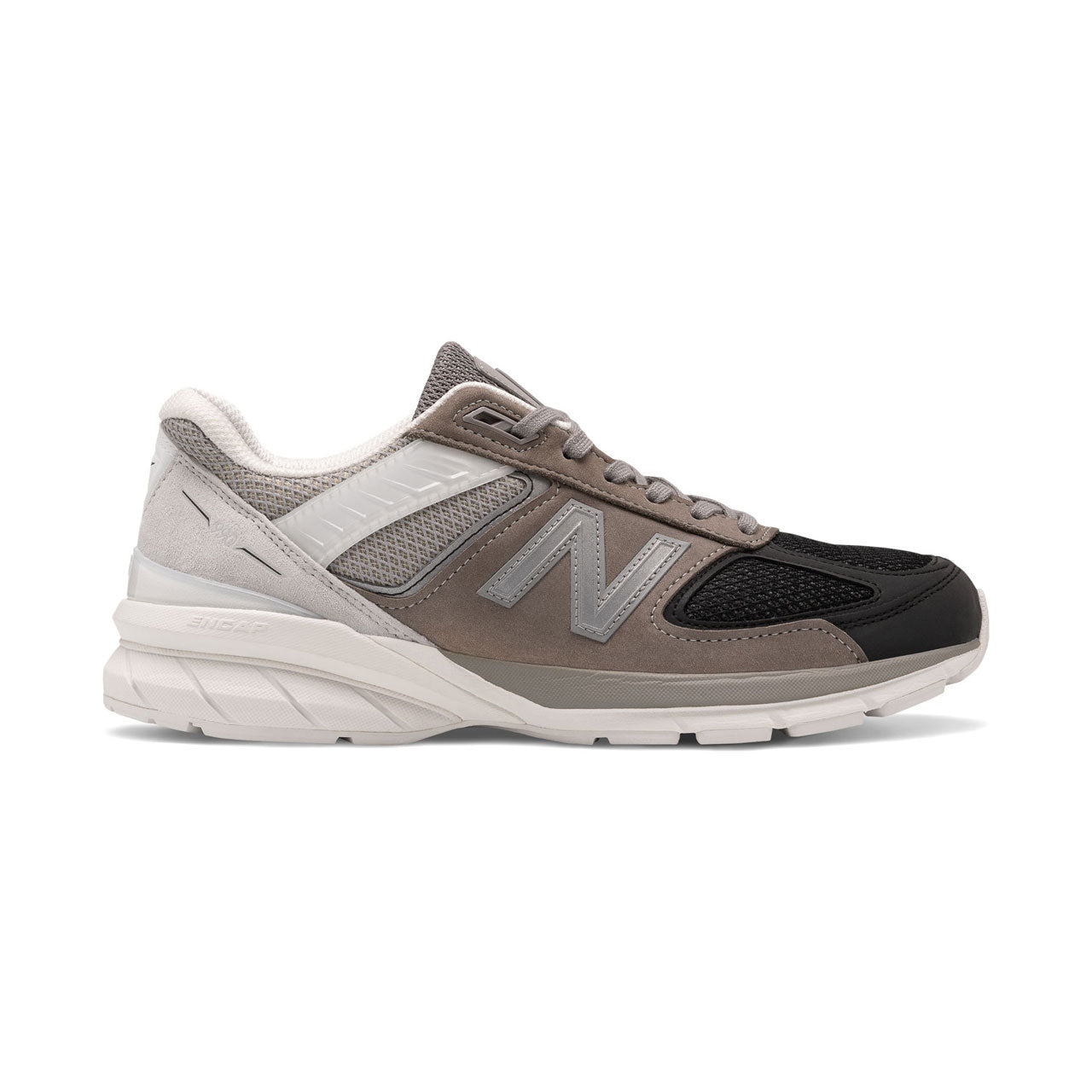 New Balance 990v5 Made in USA Sneaker