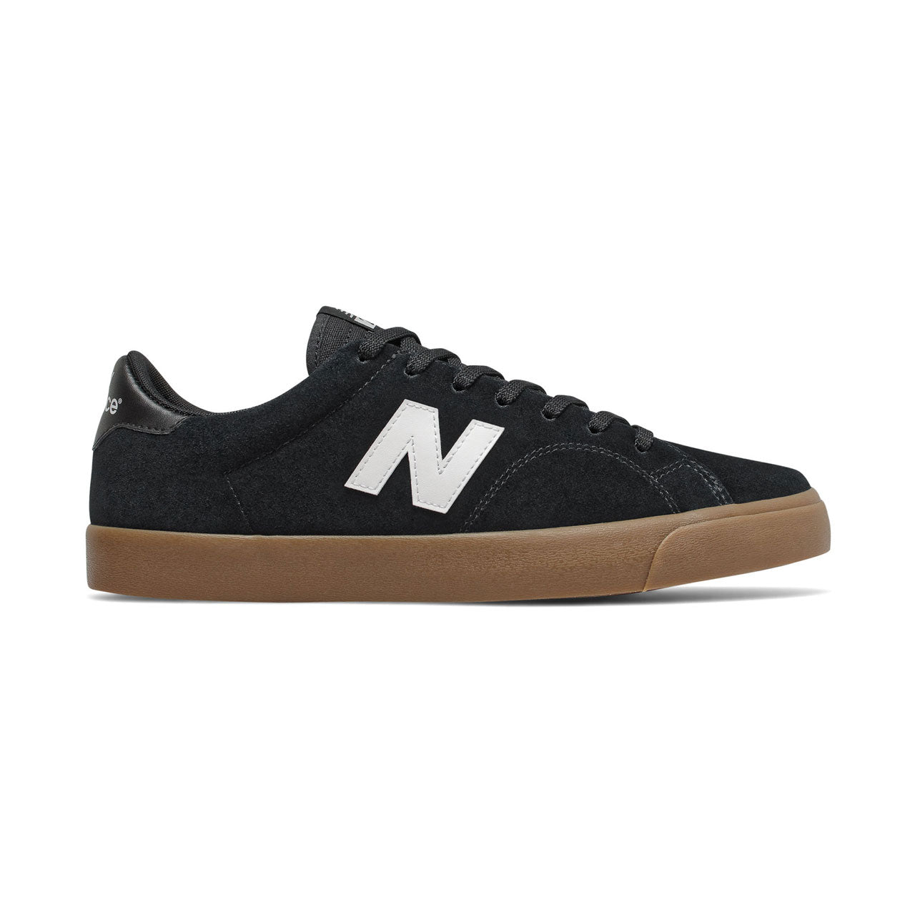 New Balance All Coast Sneakers