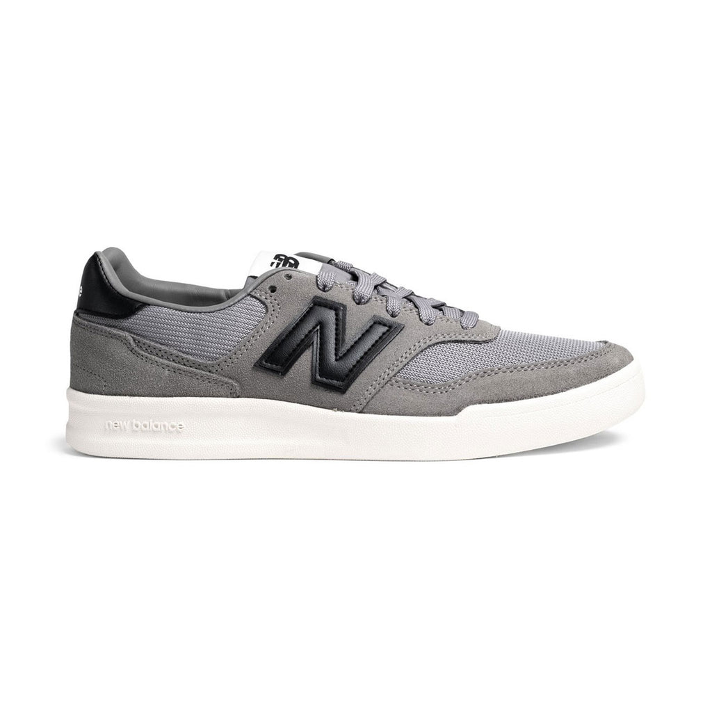 New Balance Court 300 Sneakers
