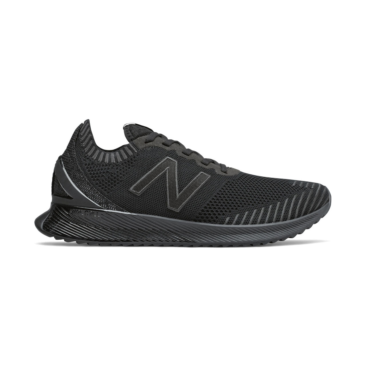 New Balance Fuel Cell Echo Sneakers