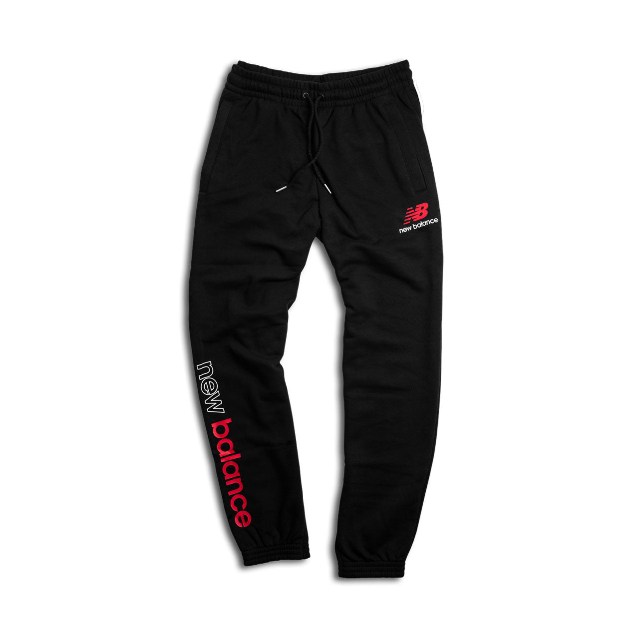 New Balance Essential Icons Sweatpant