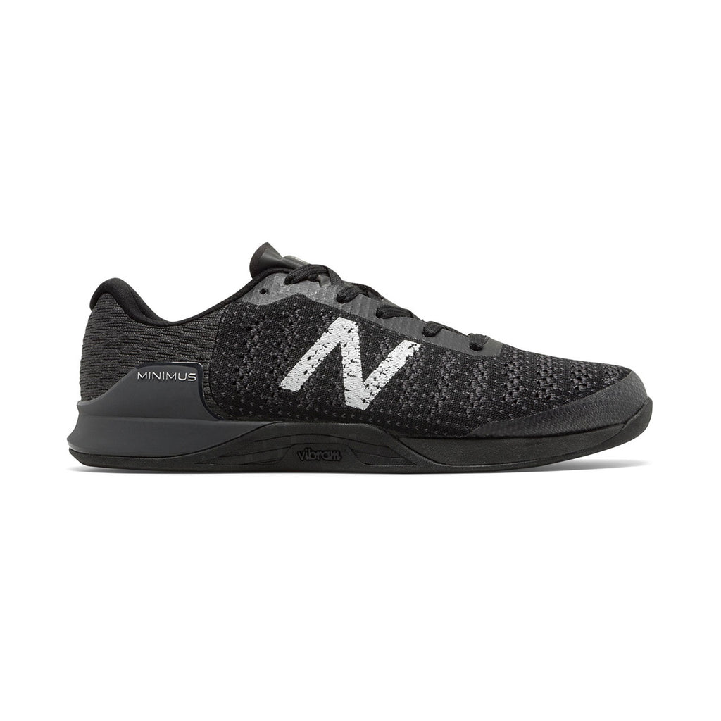 New Balance Minimus Prevail Sneakers