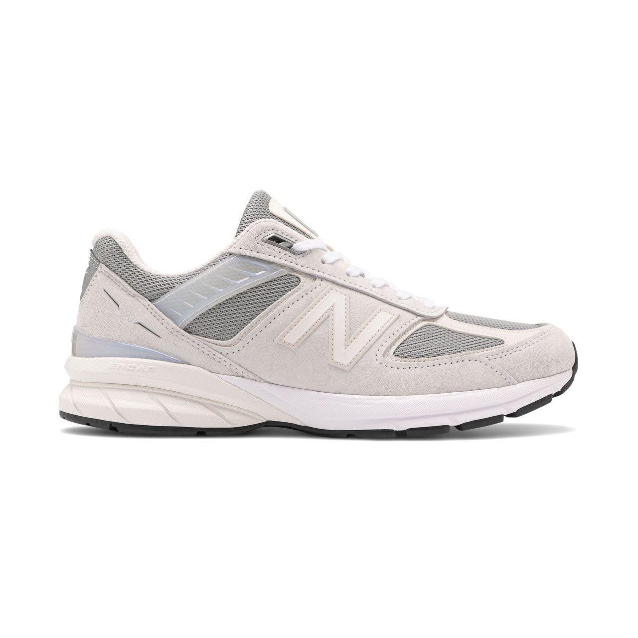 New Balance 990v5 Nimbus Cloud Sneakers