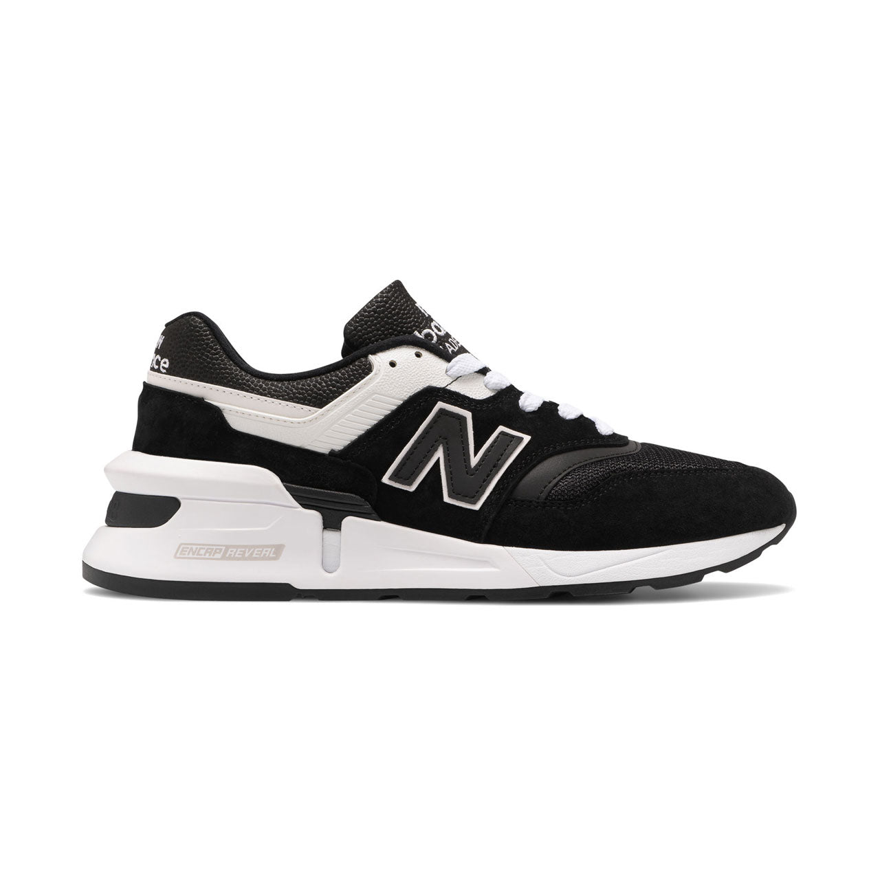 New Balance Made in USA 997 Sport Sneakers