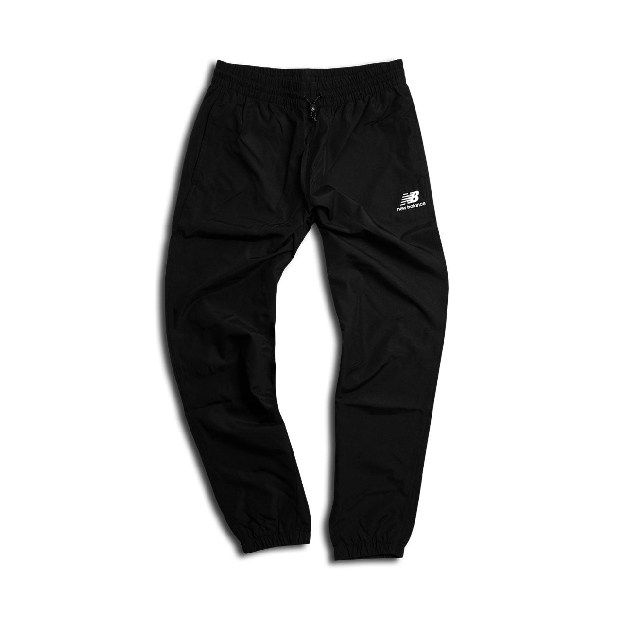 New Balance Athletics Wind Pant