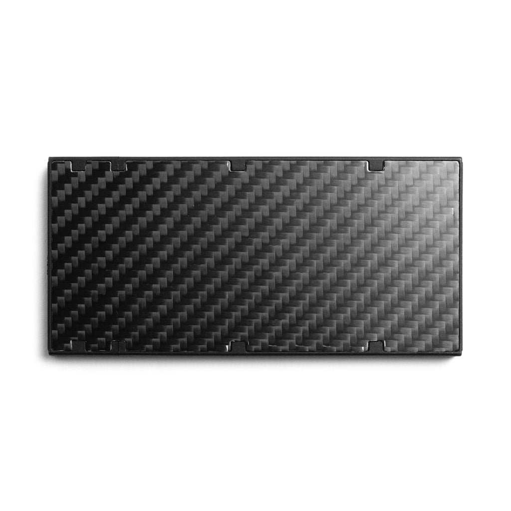 Nitecore Carbon Fiber Powerbank