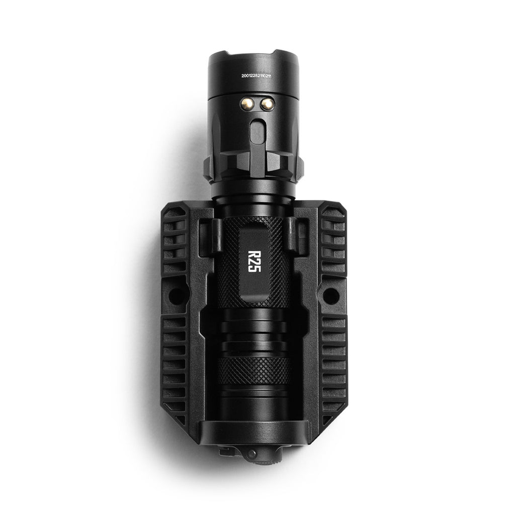 Nitecore R25 Rechargeable Flashlight