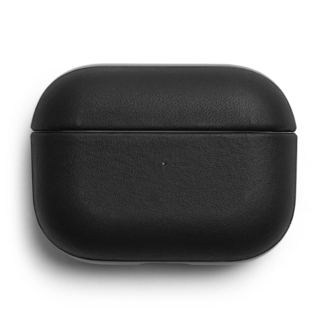 Nomad Active Rugged AirPods Pro Case