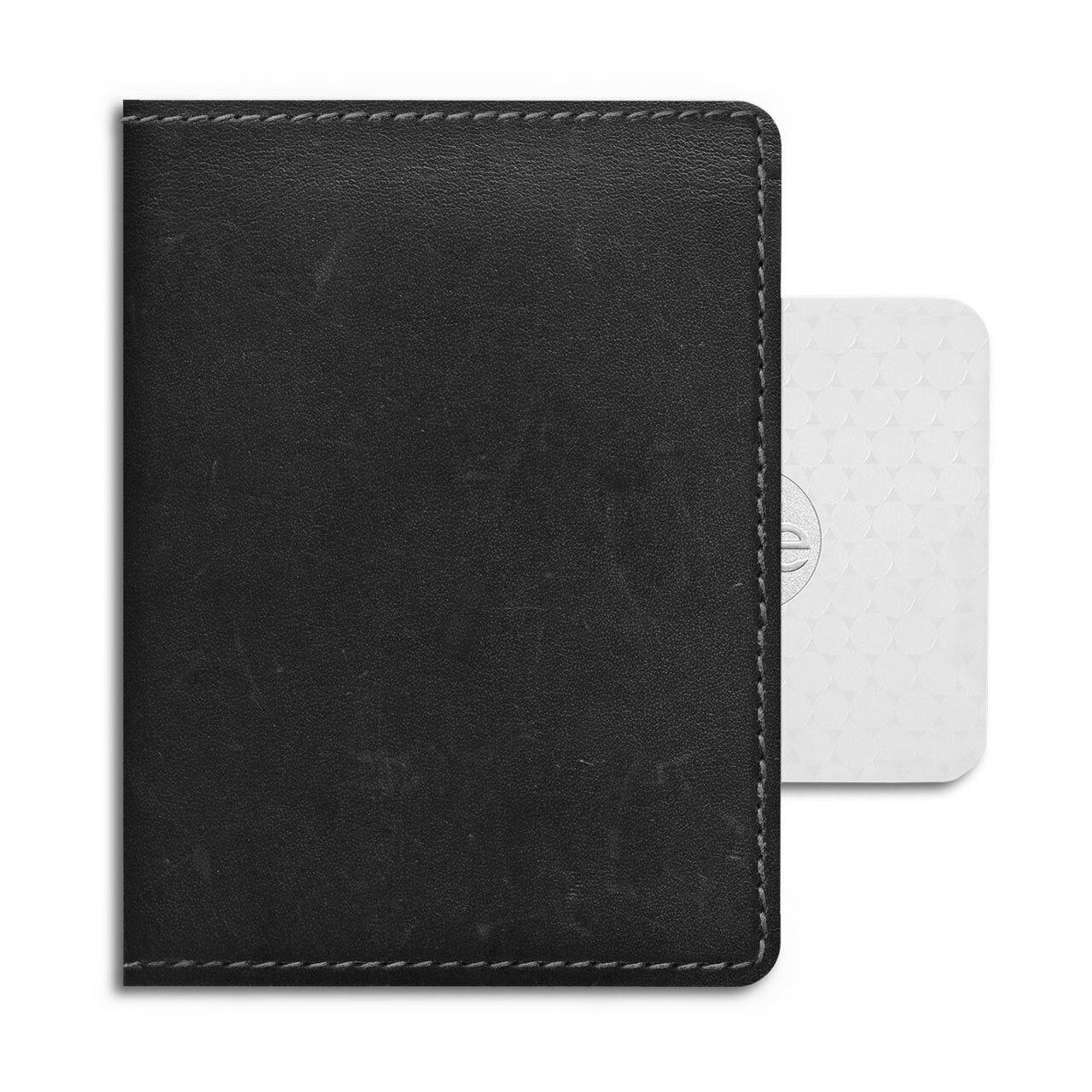 Nomad Slim Tile Bluetooth Wallet