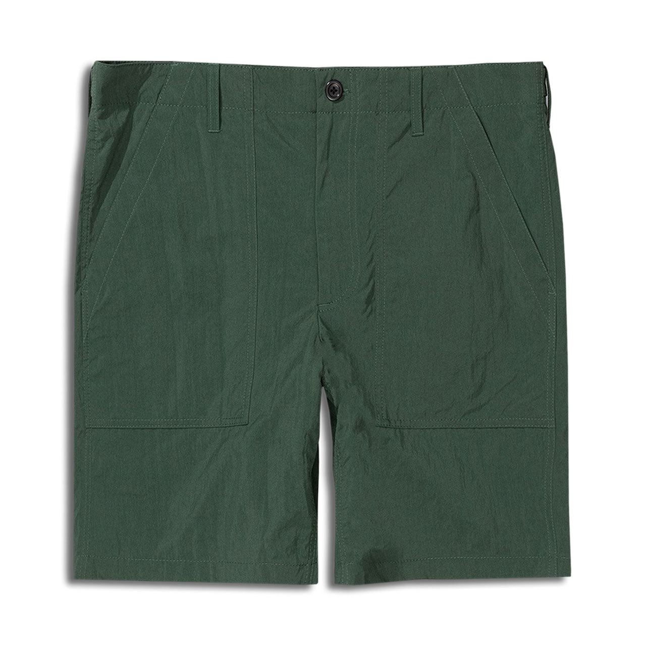 Norse Projects Aaro Econyl Shorts