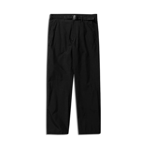 Norse Projects Alvar Gore-Tex Infinium Pants