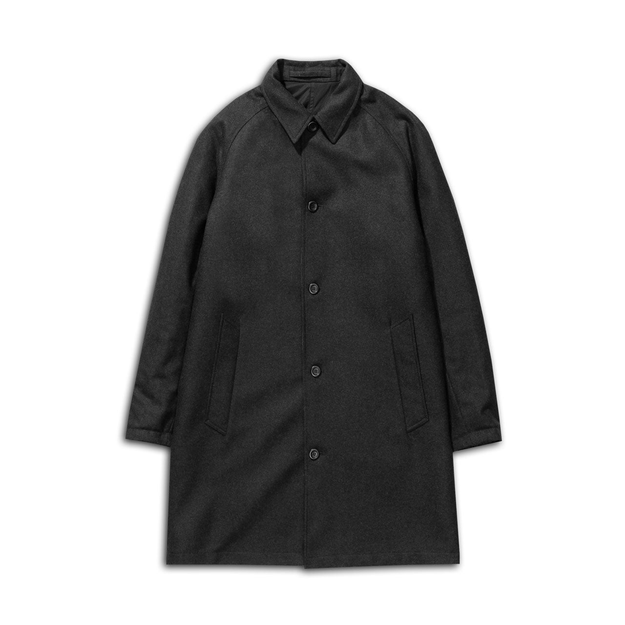 Norse Projects Svalbard Gore-Tex Reversible Jacket