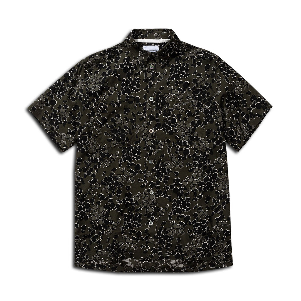 Norse Projects Oscar Shirt