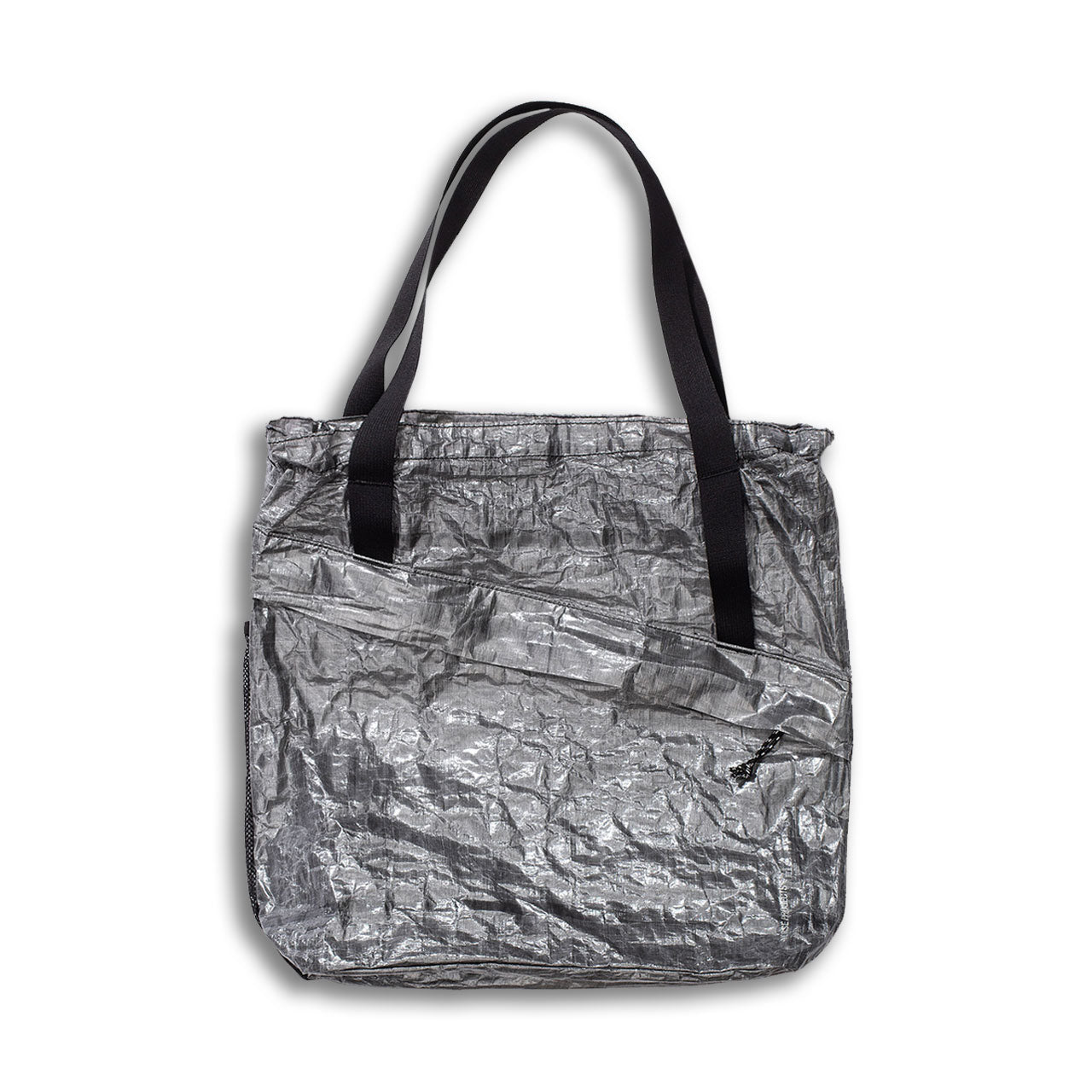 Norse Projects Dyneema Tote Bag