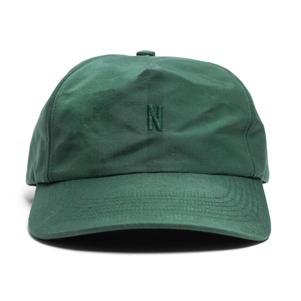 Norse Projects Econyl Sports Cap