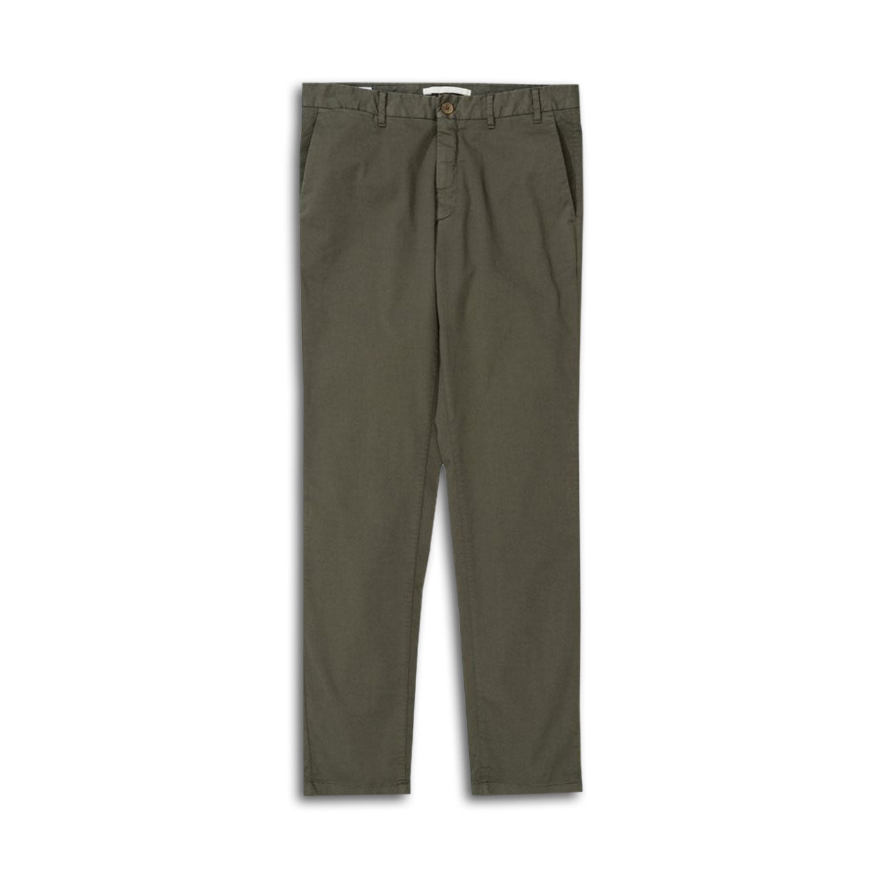 Norse Projects Aros Slim Light Chino