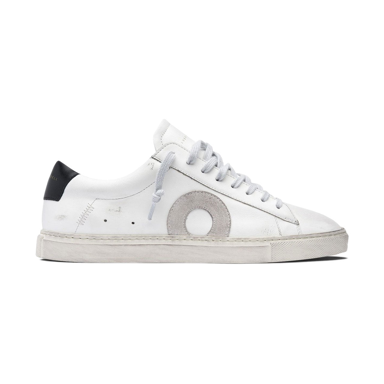 Oliver Cabell Belmont Sneakers