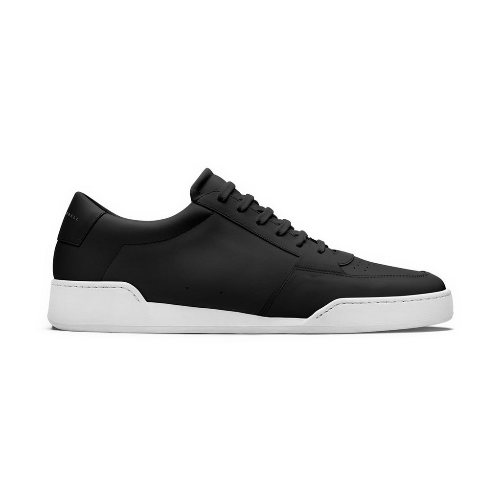 Oliver Cabell Court Sneakers