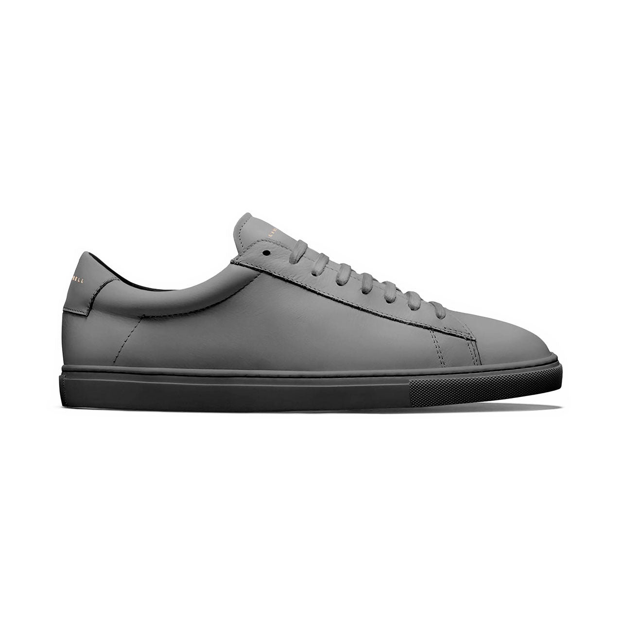Oliver Cabell Court 1 Sneakers