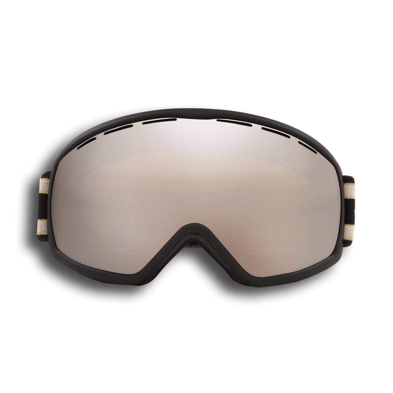 Oliver Peoples Aspen Snow Goggles