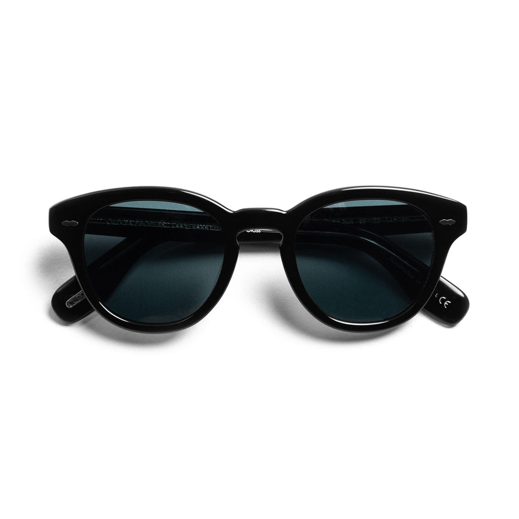 Oliver Peoples x Cary Grant Sunglasses