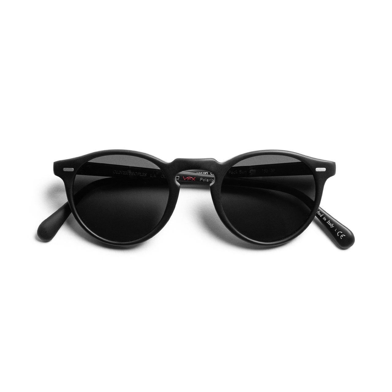 Oliver Peoples x Gregory Peck Sunglasses