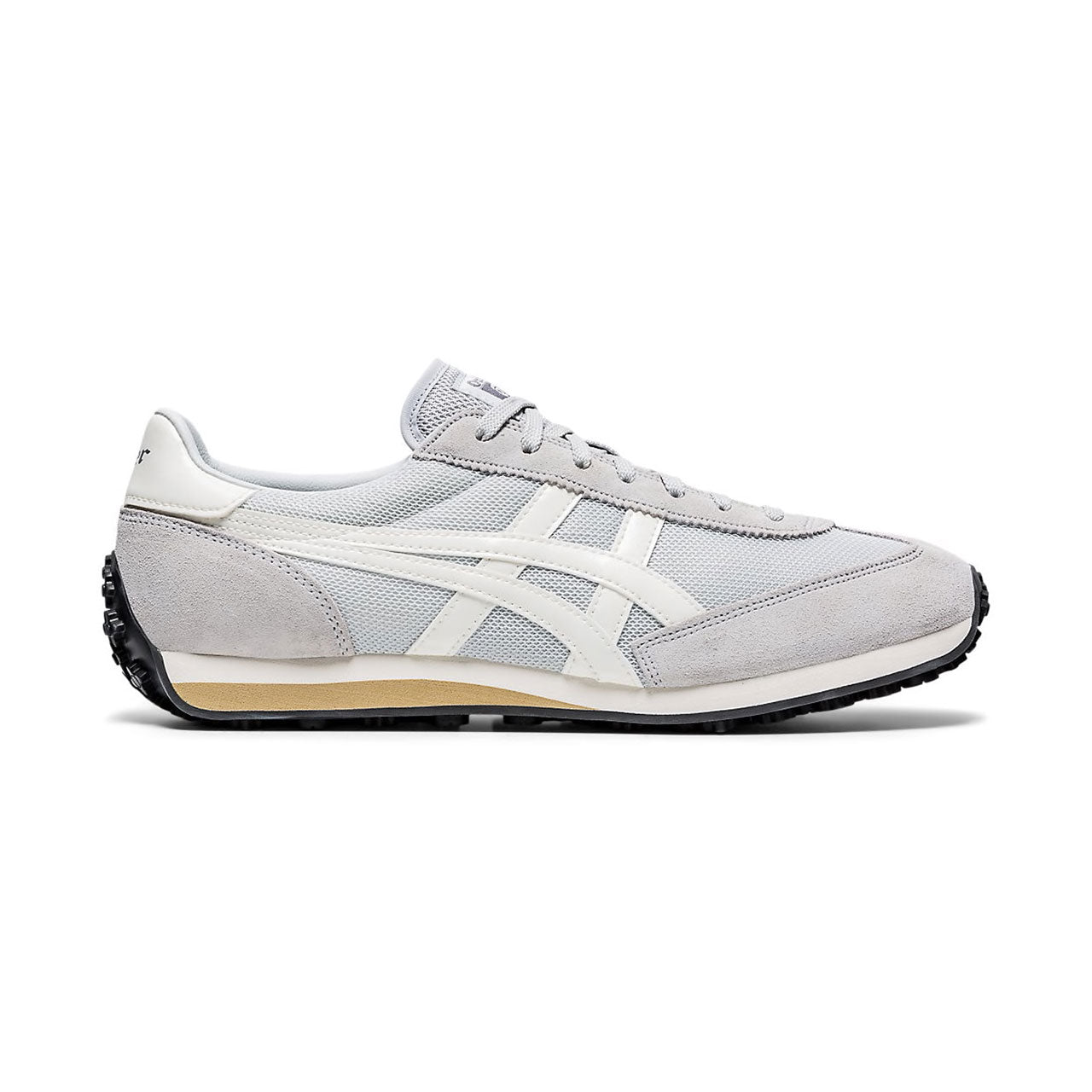 Onitsuka Tiger EDR 78 Sneakers