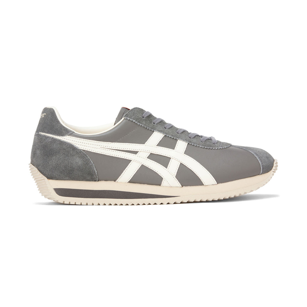 Onitsuka Tiger Nippon Made MOAL 77 Sneakers