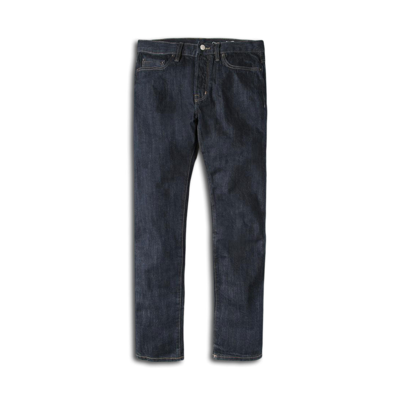 Outerknown Ambassador Jeans