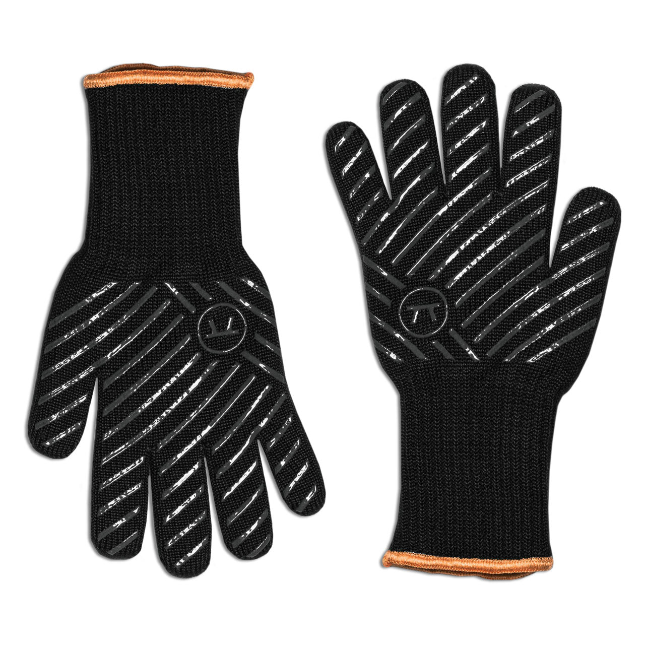 Outset Grill Gloves