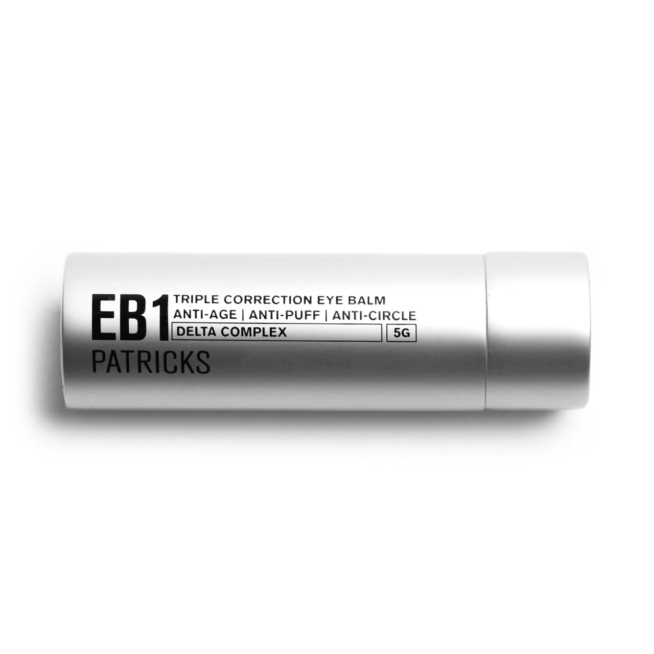 Patricks EB1 Eye Balm