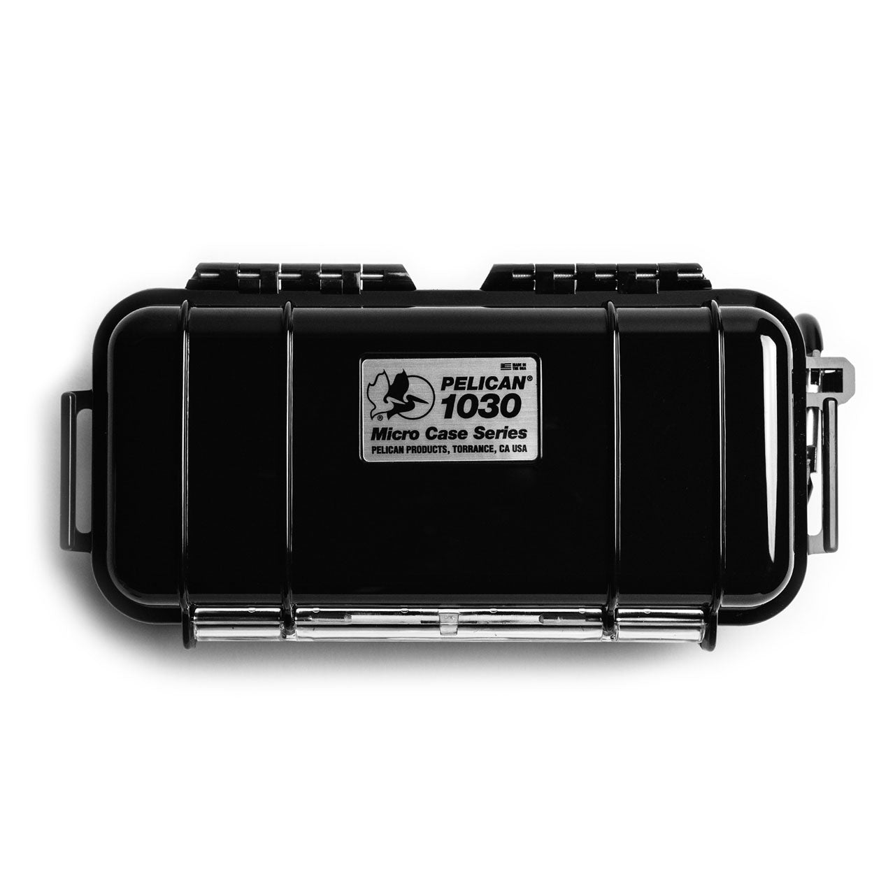 Pelican Mini Dry Box