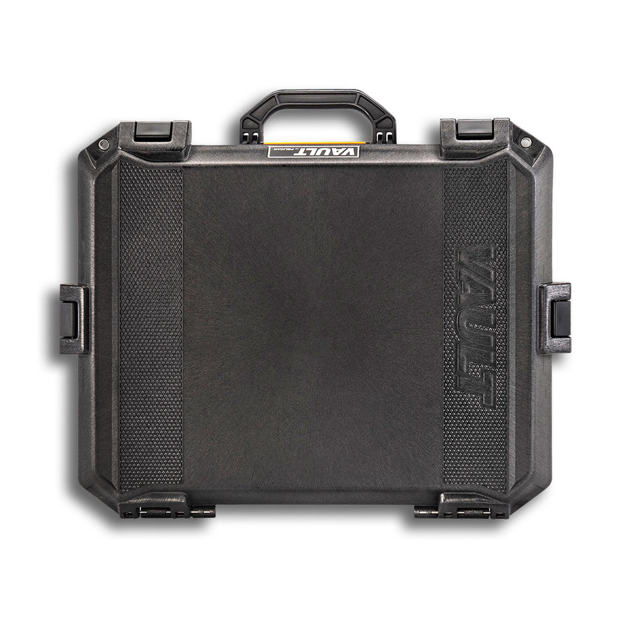 Pelican Equipment Vault Case