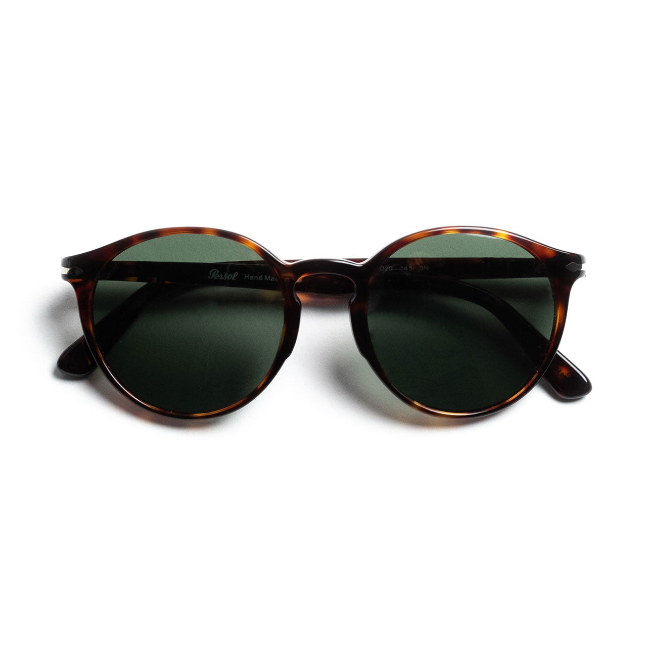 Persol 3171S Sunglasses