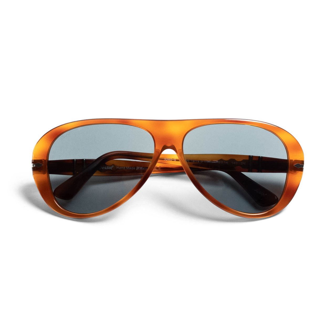 Persol Talented Mr. Ripley Sunglasses