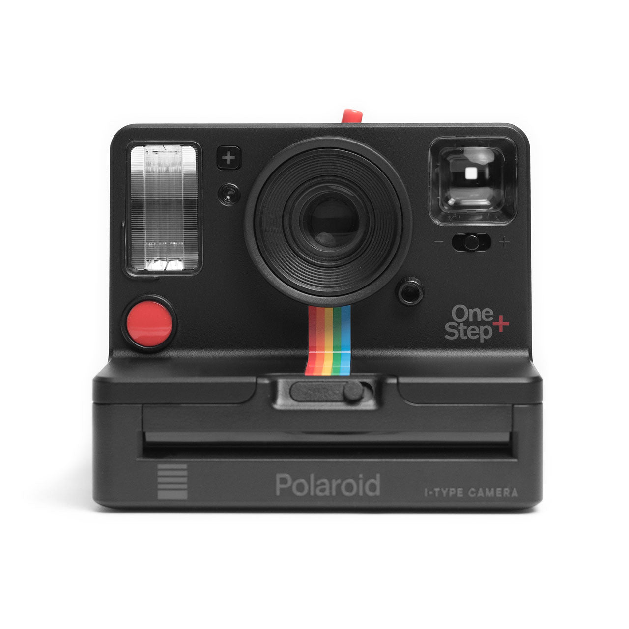 Polaroid OneStep Plus Camera