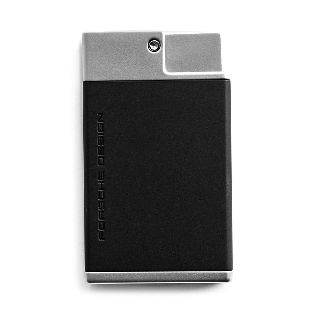 Porsche Design Lighter