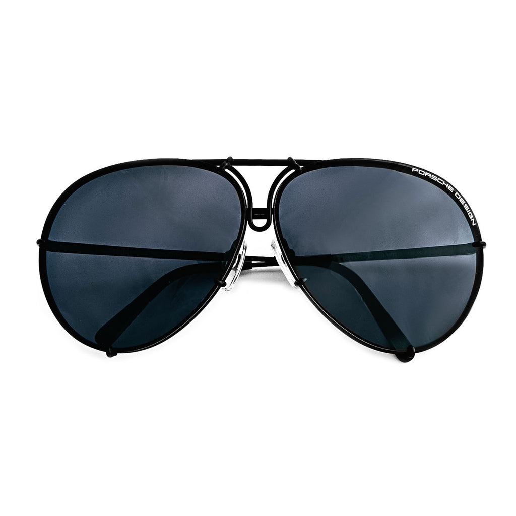 Porsche Design P'8478 Aviator Sunglasses
