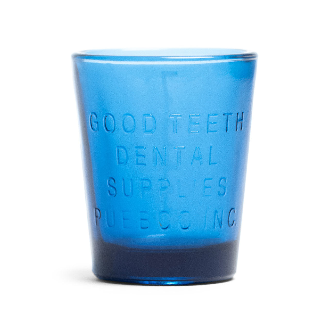 Dental Toothbrush Stand